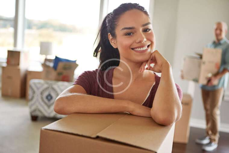 5 Important Questions to Ask Before Hiring a Moving Company